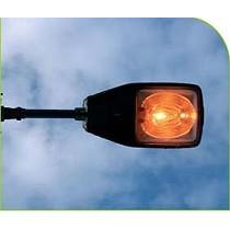 Estabilizadores - reductores de flujo luminoso