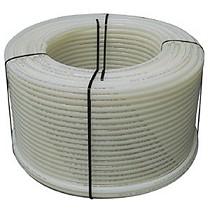 Paneles sistemas de suelo industrial