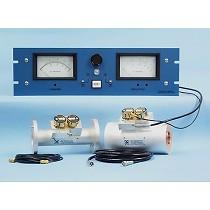 Sistemas de supervisión de equipos de radiodifusión