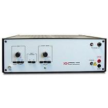 Amplificadores de banda ancha