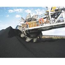 Minería de transferencia