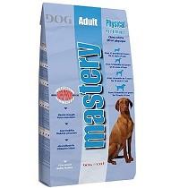 Alimentos para perros adultos