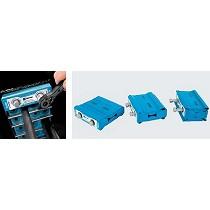Kits con unidad de compresión