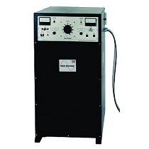 Detectores de fallos eléctricos
