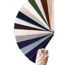 Bandas transportadoras de PVC, PU, PTFE y silicona