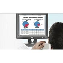 Software para gestión de oficina