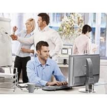 Software para documentos que tienen que ser compartidos por varios destinatarios