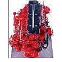 Motores para veh�culos especiales