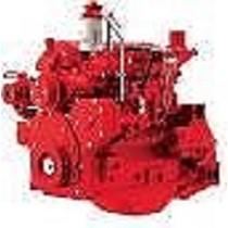 Motores con ingeniería de alta precisión