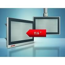 Monitores y paneles para PC