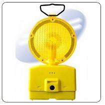Signalling led