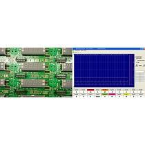 Estudios y proyectos de ingeniería electrónica