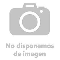 Frambuesas