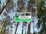 Presentación de Piveteau Bois