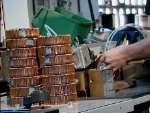 Corporativo Circutor-Tecnología para la eficiencia energética eléctrica