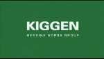 Compactadores Kiggen