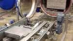 Circuitos Automáticos FERLO Innovation Attitude-4
