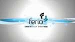 PasteurizadoresEnfriadores Ferlo Innovation Attitude-1