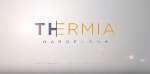 Thermia Barcelona en Veteco 2014.  Ventanas para grandes espacios