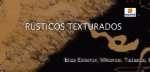 Rustico texturado Ibiza - Alta Decoración