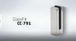 GlassFit CC-791