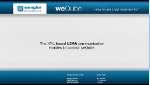 weQube Tutorial 31 - Como utilizar los comandos LIMA para comunicar con el weQube