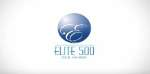 Ventanas Thermia en proyecto Torre Elite 500 – Panamá