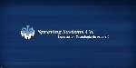Sistema PANELSPRAY para la mejora de calidad y producción de Tableros de Madera