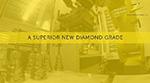 The most advanced diamond tools (Las herramientas de diamante más avanzadas)