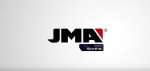 JMA Significa confianza