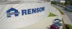 Experience the world of Renson