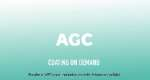 Coating on demand: AGC presenta un nuevo servicio destinado a los arquitectos