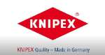 Knipex Workshop TV TubiX 90 31 02 - Español