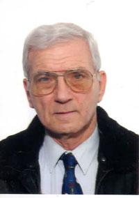 El pasado 15 de enero falleció en Mislata (Comunidad Valenciana) Ramón Torres Marí, quien fue representante de Negri Bossi en la Comunidad Valenciana, ... - 1034259
