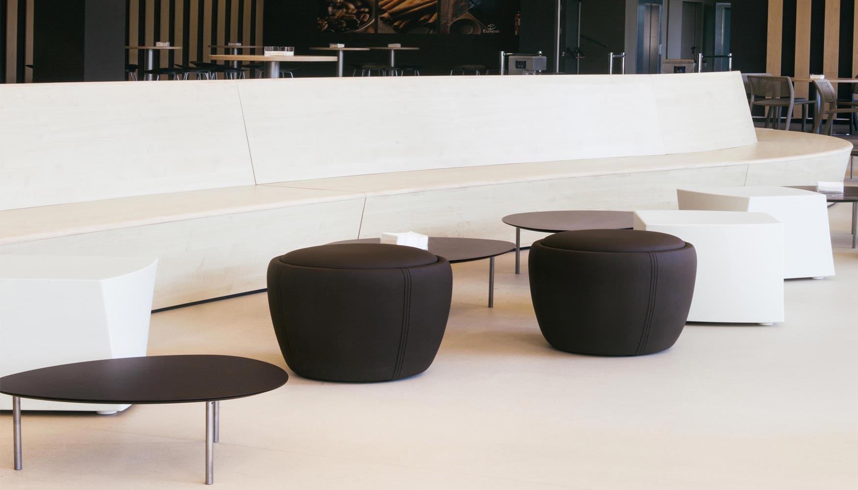 foto cafeteria espanola diseno: