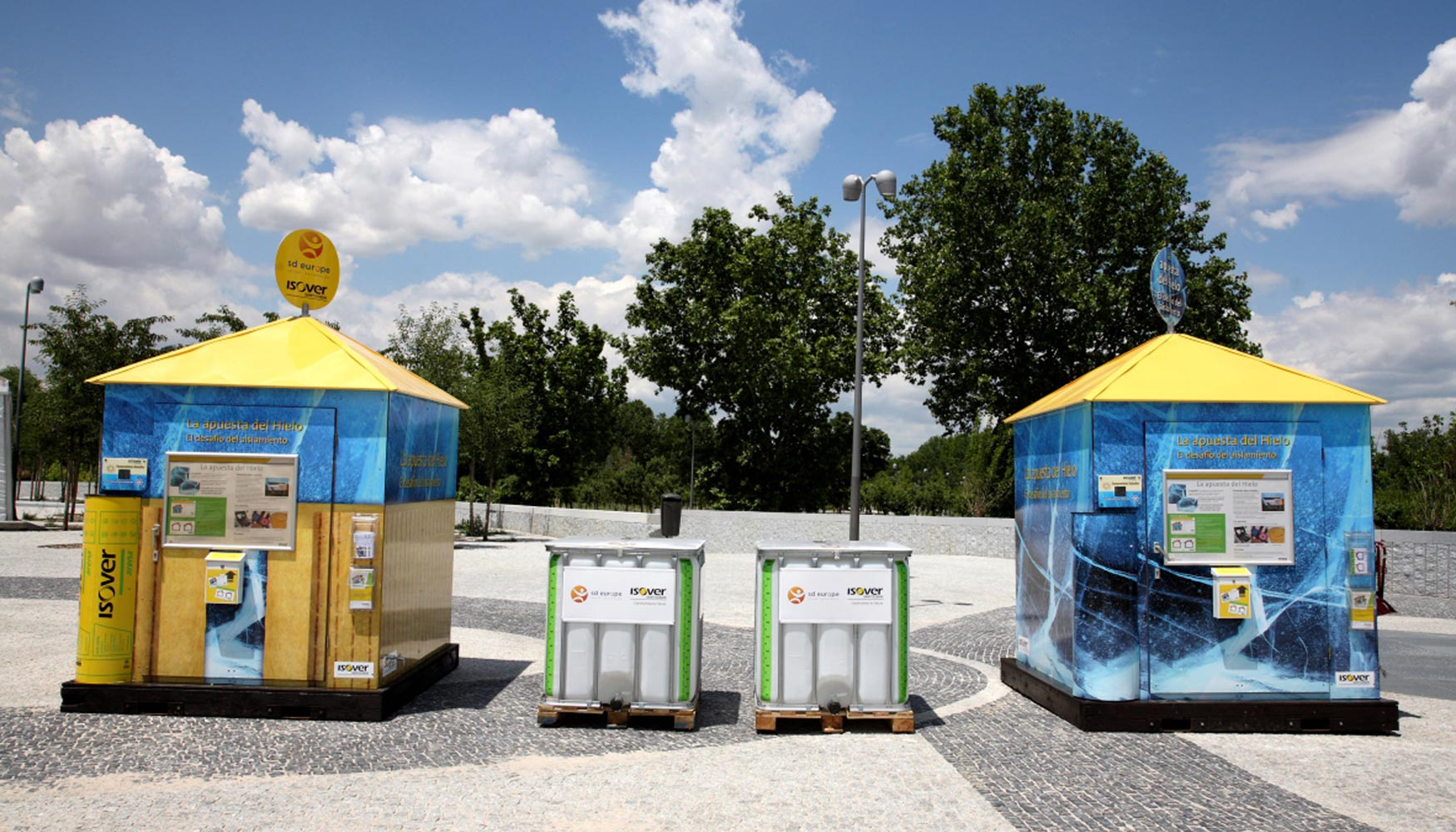 Compoplak: económico, rápido y eficiente   Ventanas PVC Málaga