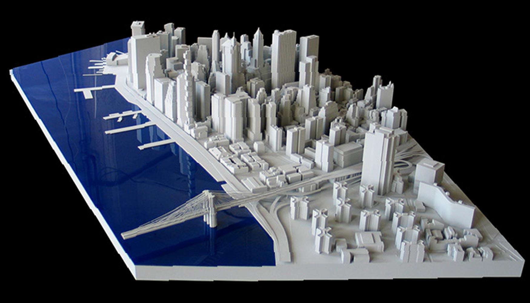 arquitectura e impresi n 3d construcci n
