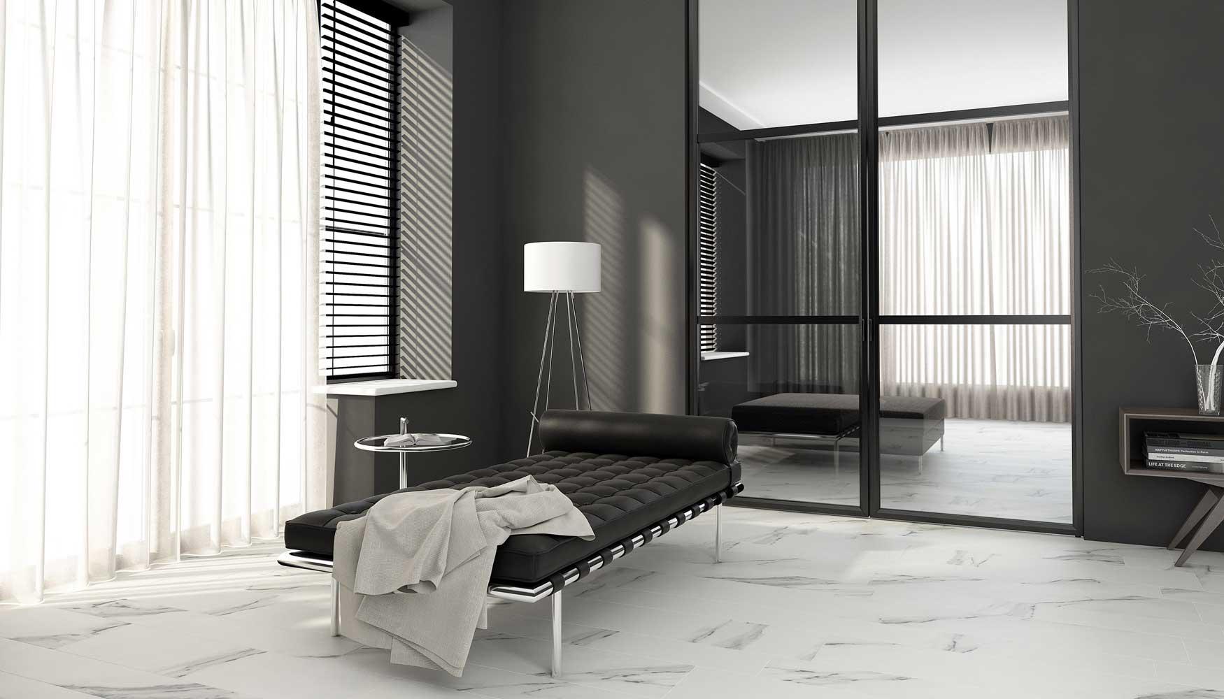 Zirconio presenta ca marmo la elegancia del m rmol for Con que se limpia el marmol manchado