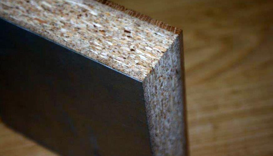 Suelo t cnico con acabado en madera natural de grupo gubia for Detalle suelo tecnico