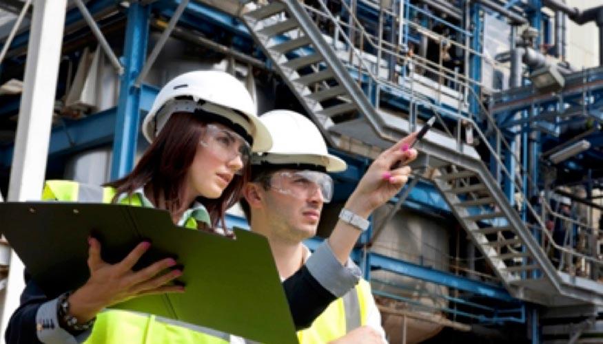 Carreras Técnicas: Oportunidad de Inclusión Laboral