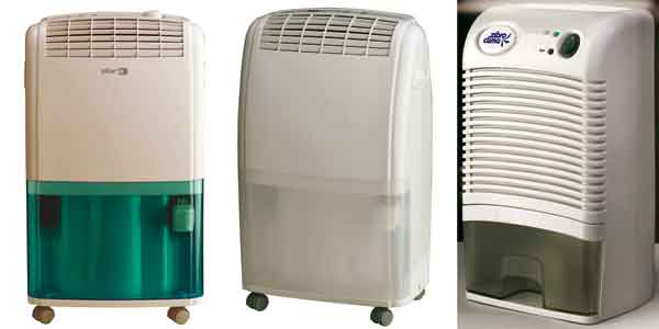 Zibro equilibra la humedad de cualquier ambiente con sus - Humidificadores de ambiente ...