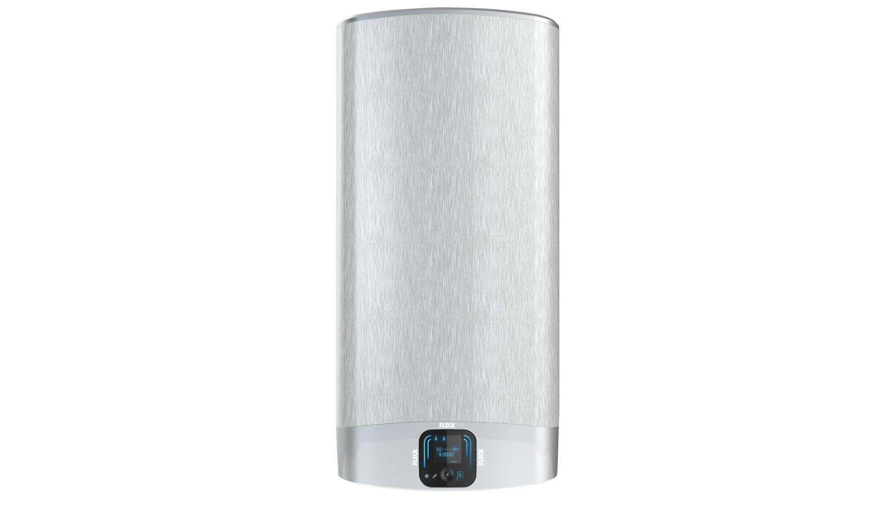 La m s avanzada tecnolog a al servicio de los termos - Termos electricos horizontales ...