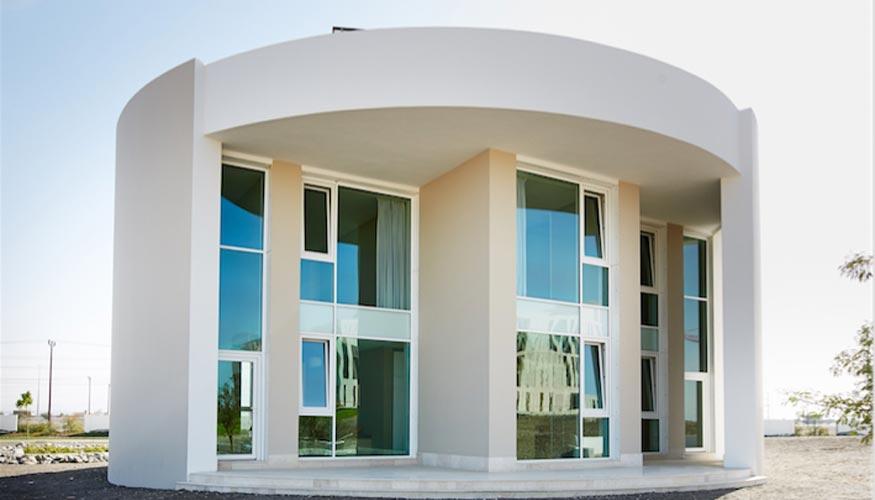por ello ha para sus ventanas una nueva gama de colores metalizados para responder a las tendencias actuales en decoracin y diseo