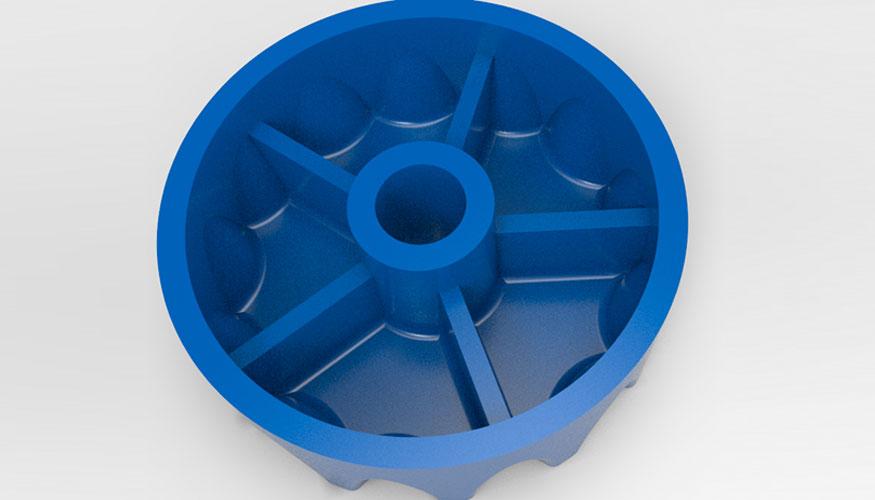 PLAEN - Plasticos, Envasado y Afines: 12/02/17 - 19/02/17