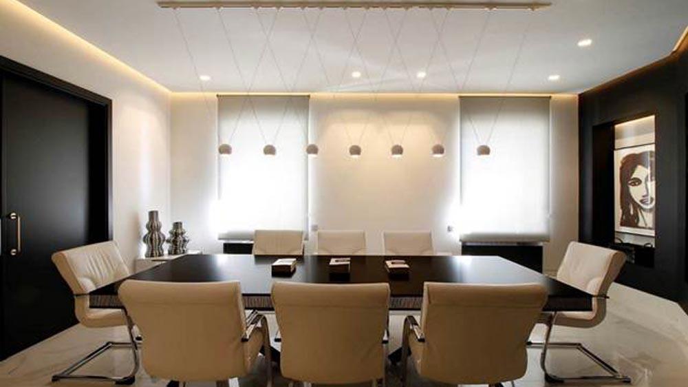 Proyectos De Dise O Con Milan Iluminaci N Decoraci N E
