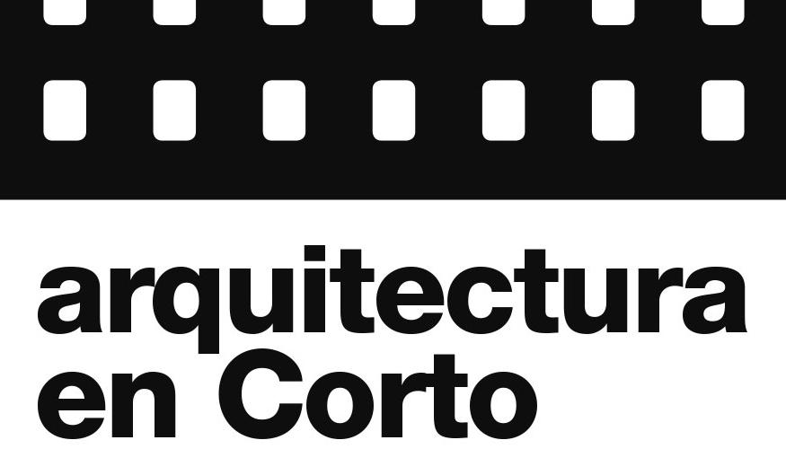 technal convierte su stand en el saln barcelona building construmat en un cine efmero para proyectar cinco que reflejan muy