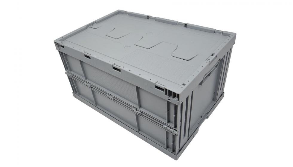Gamma wopla empresa especializada en el dise o y la for Cajas de plastico plegables