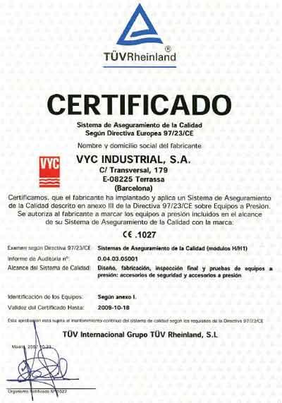 Industrial Implant - E Sia Vera Conoscenza Del Reale