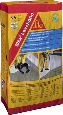 Sika presenta una nueva gama de productos de sellado for Productos sika para piscinas