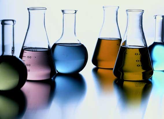 liquidos y sus caracteristicas: